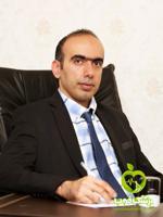 دکتر محسن دوستکام - مشاور، روانشناس