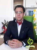 دکتر محسن عدالت خواه - متخصص گوش، حلق و بینی (ENT)