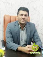 محسن کدخدائیان آرانی - مشاور، روانشناس