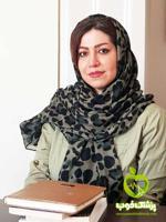 دکتر مونا عباسی - مشاور، روانشناس