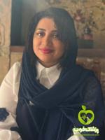 مونا موحد - مشاور، روانشناس