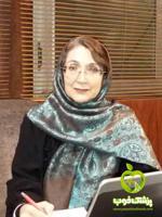 دکتر منیره طباطبایی - روانپزشک (متخصص اعصاب و روان)