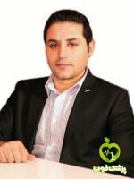 دکتر مرتضی آقایی افشار - متخصص عضلانی اسکلتی و آسیب ورزشی