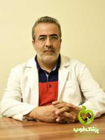 دکتر مرتضی ترابی میرآبادی - متخصص طب سنتی