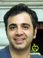 دکتر مصطفی امیری - متخصص بیماری های مغز و اعصاب (نورولوژی)