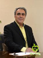 دکتر مصطفی حیدری - مشاور، روانشناس