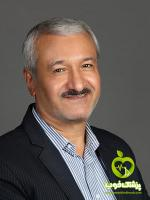 دکتر مصطفی شریفیان درچه - متخصص اطفال