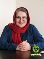 دکتر مژده بقایی لاکه - مشاور، روانشناس