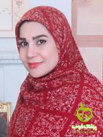 دکتر نفیسه احمدی - مشاور، روانشناس
