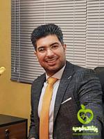 دکتر نیما نیک افشار - دندانپزشک