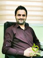 اویس مهریار - مشاور، روانشناس