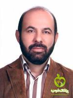 دکتر پرویز مولوی - روانپزشک