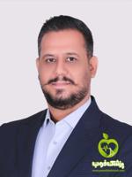 پیمان طاهری - مشاور، روانشناس