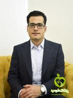 دکتر رحیم رحمتی - مشاور، روانشناس