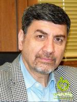 دکتر رسول ستوده منش - متخصص داخلی