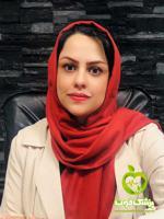 دکتر راضیه کمال - مشاور، روانشناس