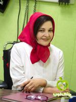 دکتر رویا زعفرانچی - خدمات زیبایی