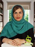 دکتر رزیتا ارشاد - مشاور، روانشناس