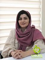 دکتر صبا صمدزاده - مشاور، روانشناس