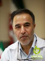 دکتر سعید کاشانی - متخصص بیهوشی