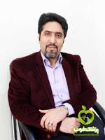 دکتر صالح قلی پور - مشاور، روانشناس