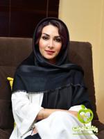 سمانه امیری - مشاور، روانشناس