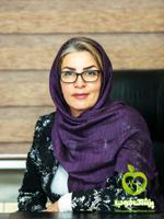 دکتر سمانه طاهری زاده - مشاور، روانشناس