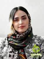 سمیرا عاملی - مشاور، روانشناس