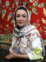 دکتر ساناز مومن - مشاور، روانشناس