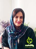دکتر سارا علیجانی - روانپزشک (متخصص اعصاب و روان)