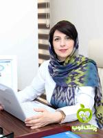 دکتر سپیده شیخ الاسلامی - دندانپزشک