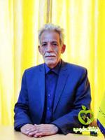 سیف اله شریفی - مشاور، روانشناس
