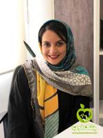 فاطمه موسوی - مشاور، روانشناس