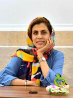 دکتر سیده نیلوفر بنی جمالی - دندانپزشک