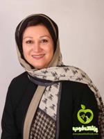 دکتر سیده شهره طاهری - مشاور، روانشناس
