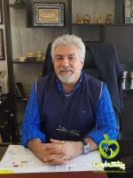 دکتر سید حبیب الله شمس - متخصص توانبخشی