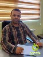 دکتر سید هادی رفیعی - مشاور، روانشناس