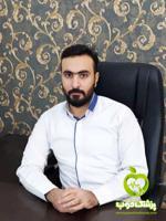 سید جلیل جبلی - مشاور، روانشناس