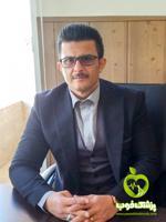 سید مجید موسوی - مشاور، روانشناس