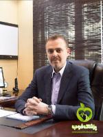 دکتر سید مسعود هاشمی - متخصص بیهوشی