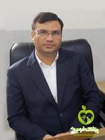 دکتر سید محمد صالحی بهبهانی - جراح عمومی