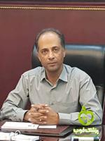 دکتر سید محمدعلی موسوی تقی آباد - روانپزشک (متخصص اعصاب و روان)