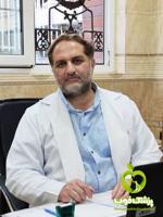 دکتر سید محمد رسول حسناتی - متخصص طب سنتی