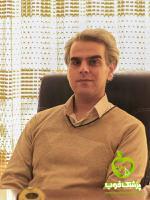 دکتر محمدرضا صمصام شریعت - مشاور، روانشناس