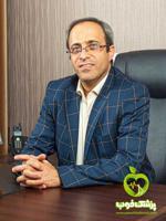 دکتر سید یعقوب صهری - جراح کلیه، مجاری ادراری و تناسلی (اورولوژی)