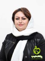 شهلا اشرفی - مشاور، روانشناس