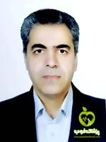 دکتر شهنام عسکرپور - جراح عمومی
