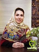 شهرنوش قسیمی - مشاور، روانشناس