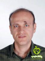 دکتر شروین شالباف - جراح عمومی