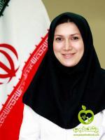 دکتر شیما نفرزاده - دندانپزشک